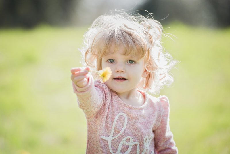 child-3089906_1280