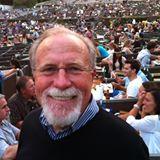 San Diego Adoption Attorney Allen Hultquist