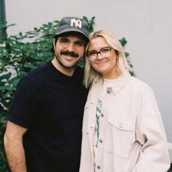 Brett and Brittany.GA.Profile Pic