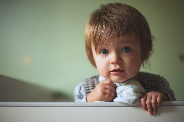 cute-baby-2220375_640